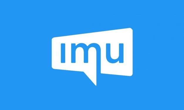 IMU (Internet Marketing Unie) Review & Ervaringen [2021]