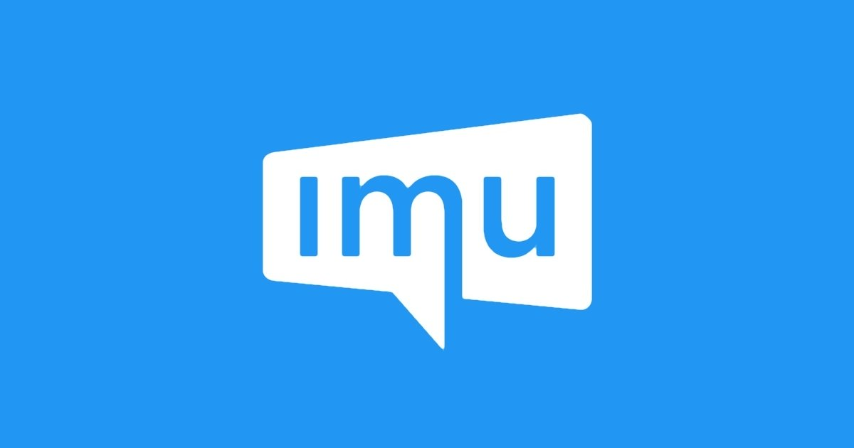 IMU (Internet Marketing Unie) Review & Ervaringen [2020]