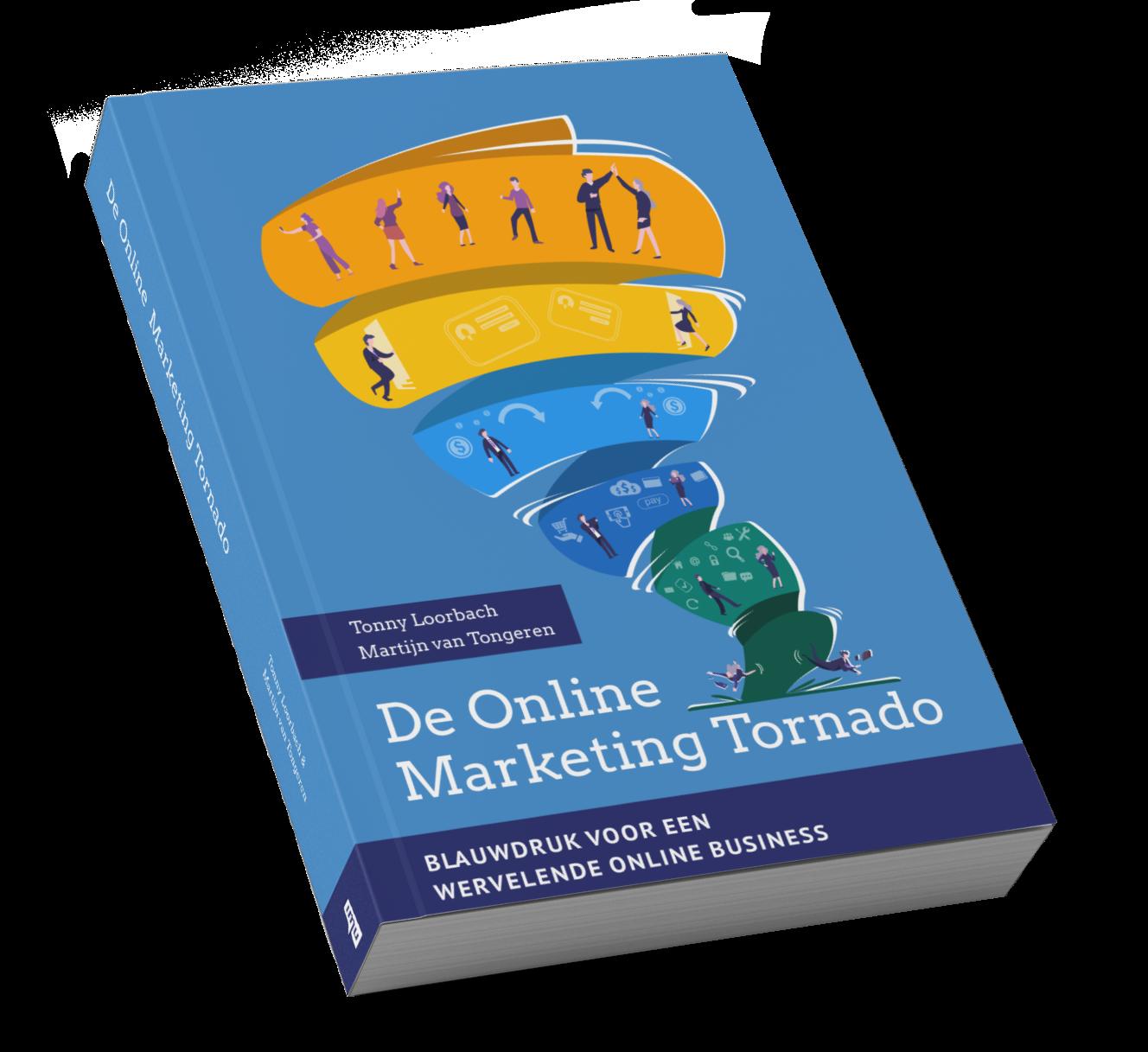 online-marketing-tornado-boek-tonny-loorbach-en-martijn-van-tongeren-imu-2020