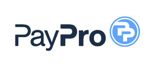 paypro systeem