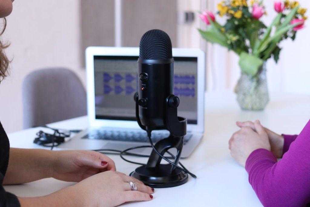 podcast-maken-hoe-dan