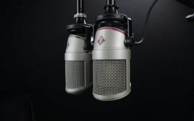Podcast Maken, Starten & Publiceren [HowTo] [Tips] [Ultieme Gids]