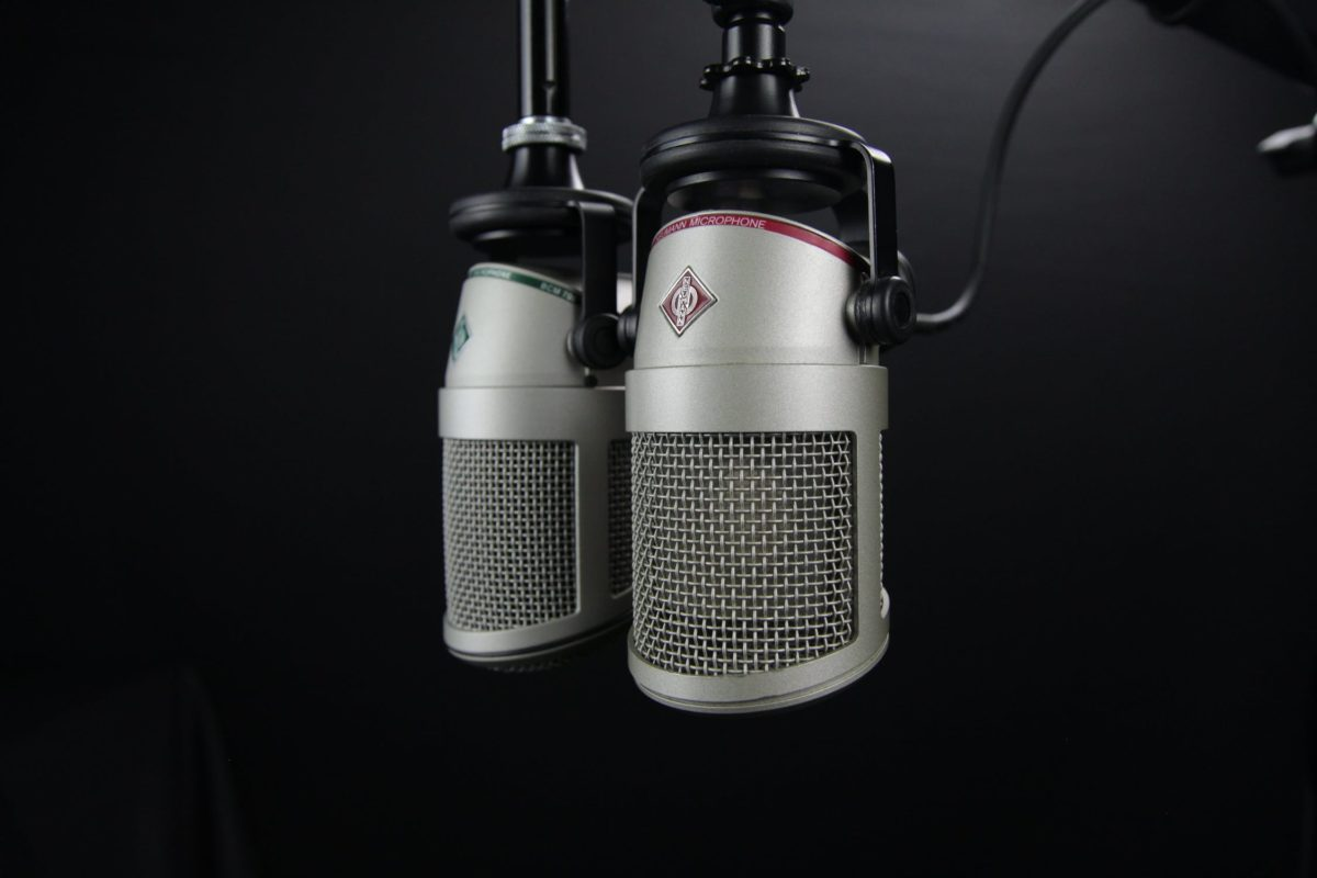 podcast maken tips howto