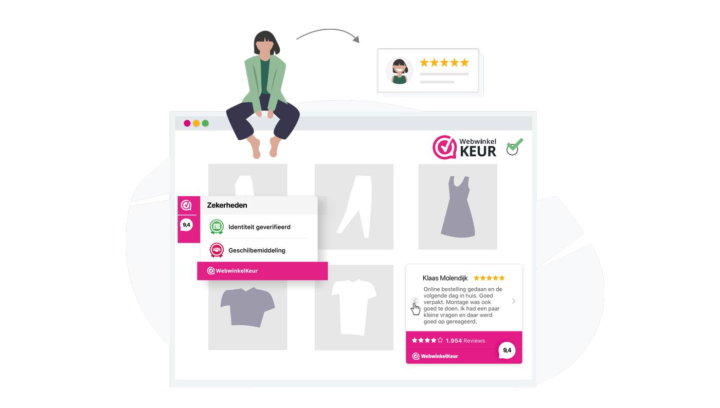 review-webwinkelkeur