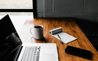 SEO-Blogartikelen Schrijven: 7 Simpele Tips [Direct Toepasbaar]