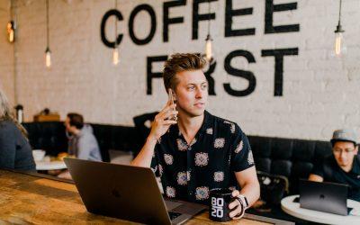 Een SMMB Oftewel SMMA Starten: Hoe? (Social Media Marketing Agency)