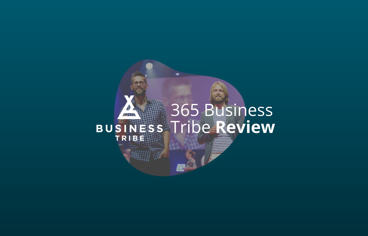 365 business tribe review ervaringen