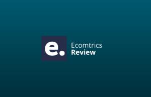 ecomtrics review ervaringen