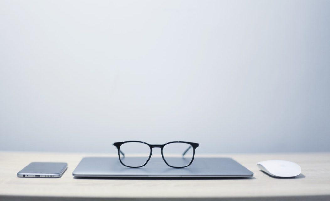 (Gratis) Online Cursus Met Certificaat: Wat Zijn De Opties?