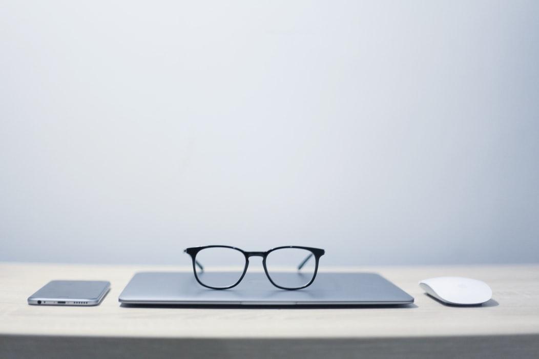 gratis online cursussen met certificaat tips