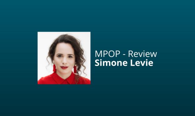 MPOP Ervaringen & Review [Werkt Simone Levie's Cursus?]