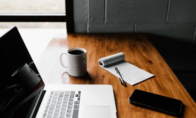 Businessplan Schrijven Voor Coaches [HowTo]