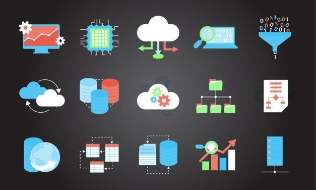 Webhosting, wat is dat nou eigenlijk?