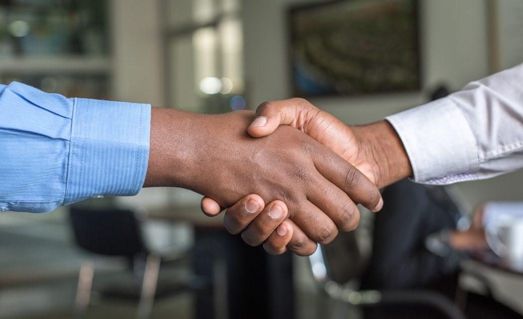 Promoten als coach: hoe krijg ik coach-opdrachten (klanten) als coach?