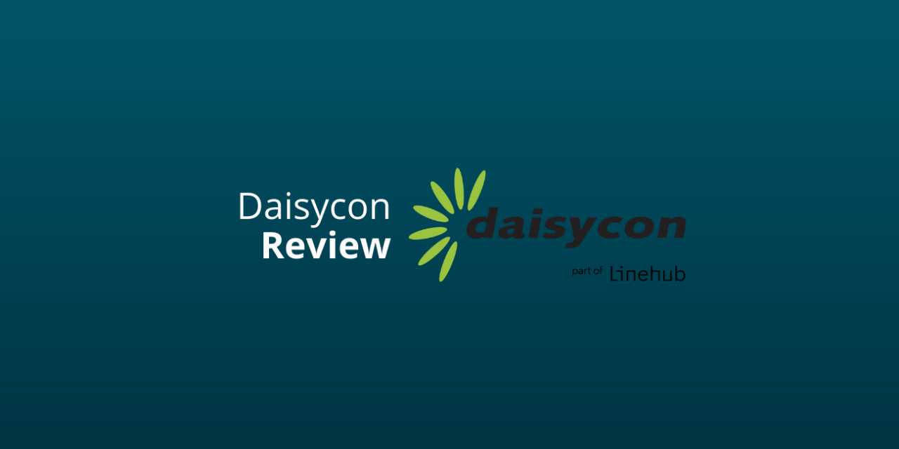 Daisycon Review & Ervaringen 2021 [Troep Of Top?]