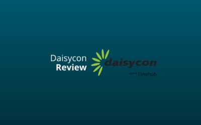 Daisycon Review & Ervaringen 2020 [Troep Of Top?]