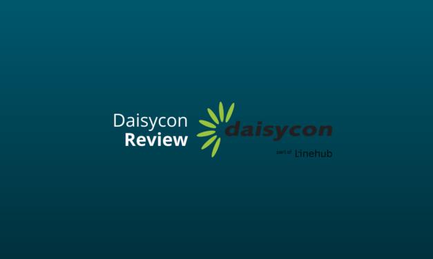 Daisycon Review & Ervaringen 2020 [Troep Of Top?]