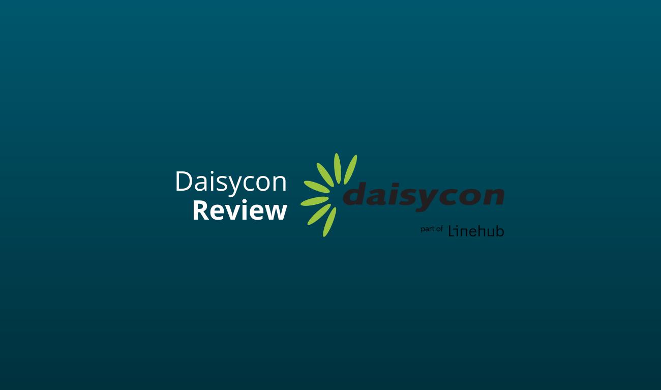 Daisycon review en ervaringen