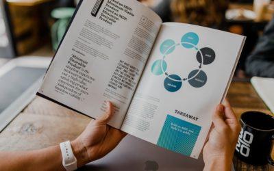 Beste Marketingboeken [Top 10] [2020 Update]