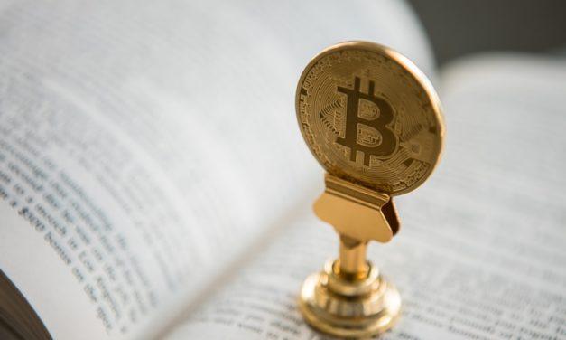 Crypto Masterclass Review: Goede Keus? [Allesovercrypto.nl Ervaringen]