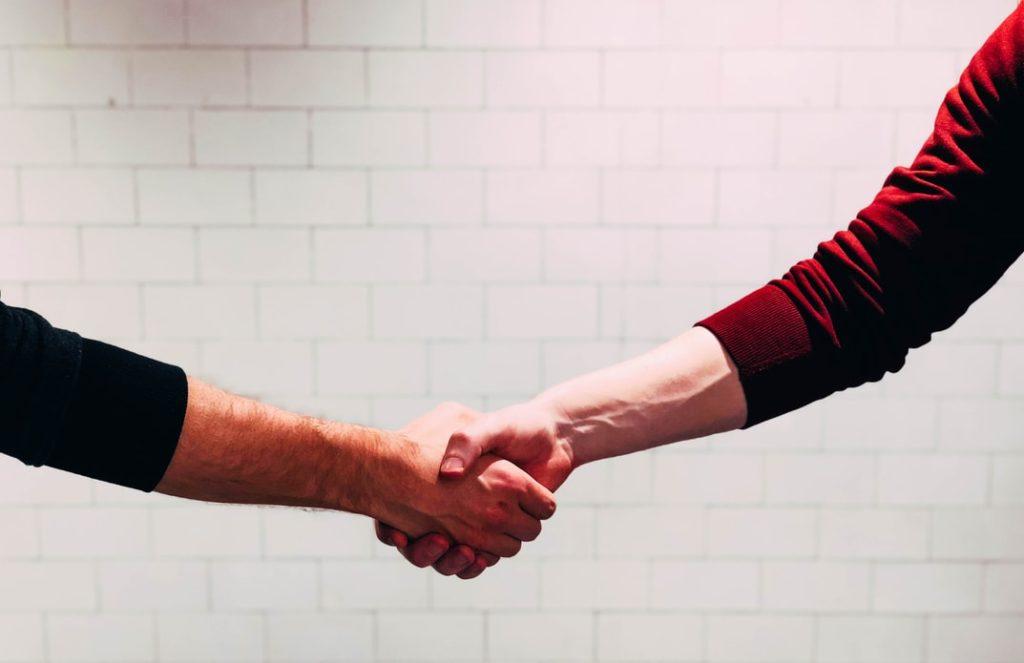 klanten aantrekken met je online coaching