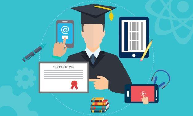 Online Leeromgeving Maken? #1 Online Cursus Software [E-Learning]