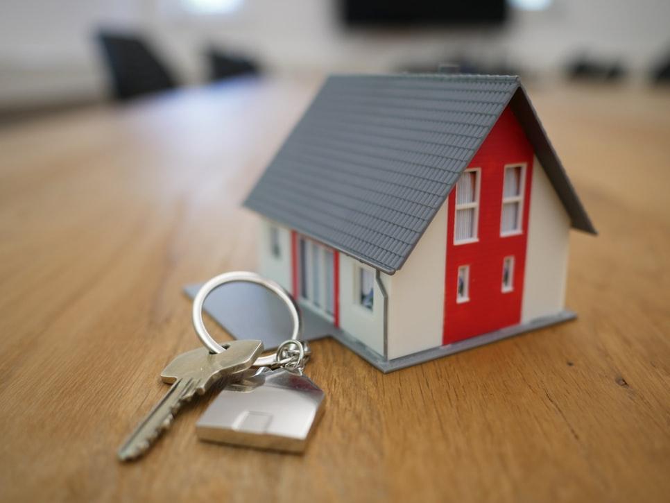 passief-inkomen-vastgoed