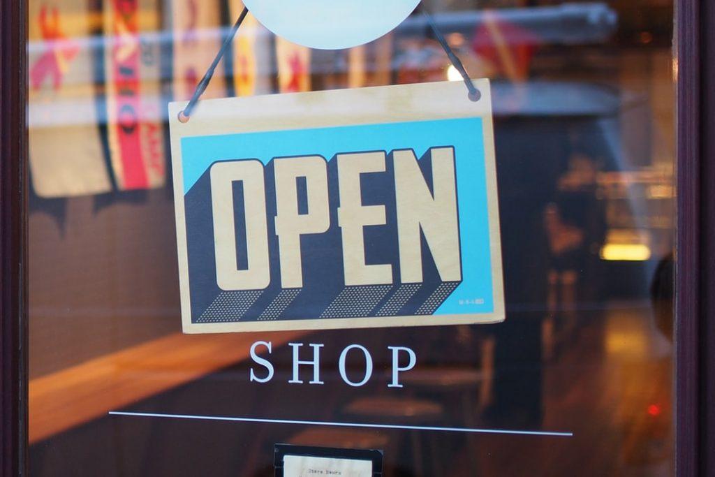 producten verkopen in je webshop