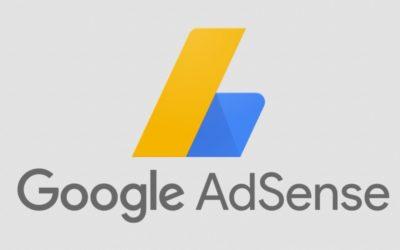 Google Adsense Review: Goed Of Slecht Verdienmodel?