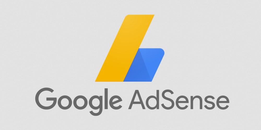 Google Adsense Review: Waardeloos Verdienmodel?