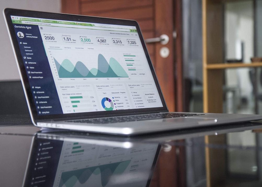 beginnen met affiliate marketing tips