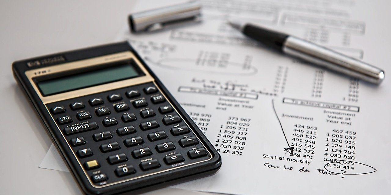 De Top 10 Beste Accountantsbureaus Van Nederland [2021 Update]