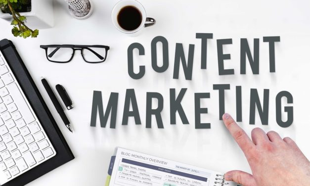 De Top 10 Beste Contentbureaus Van Nederland [2021 Update]