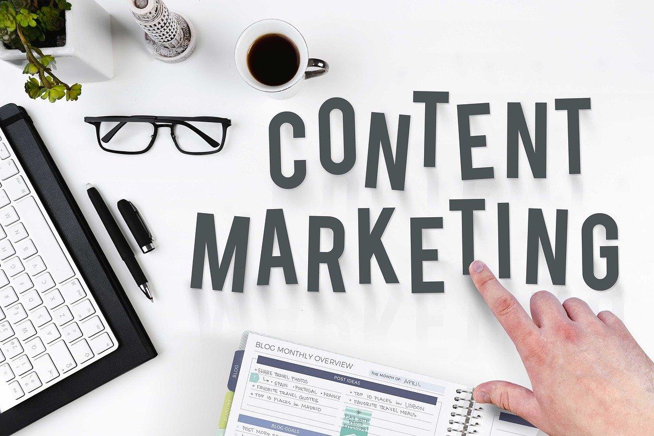 beste content marketing bureaus nederland top 10