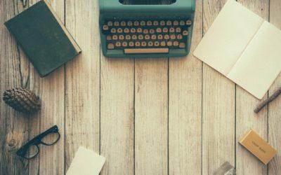 Beste Tekstschrijvers Nederland: Top 10 [2021 Update]