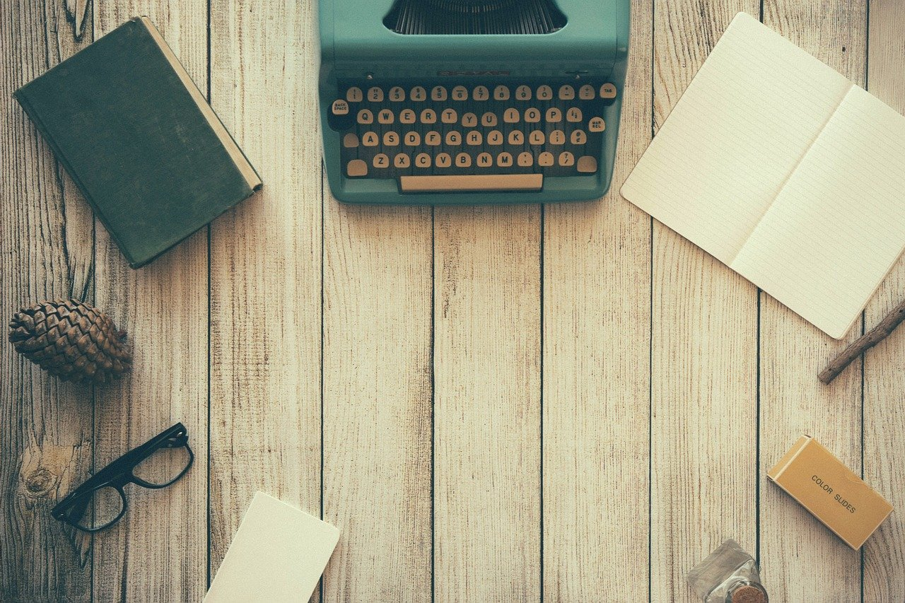 beste tekstschrijvers nederland lijst