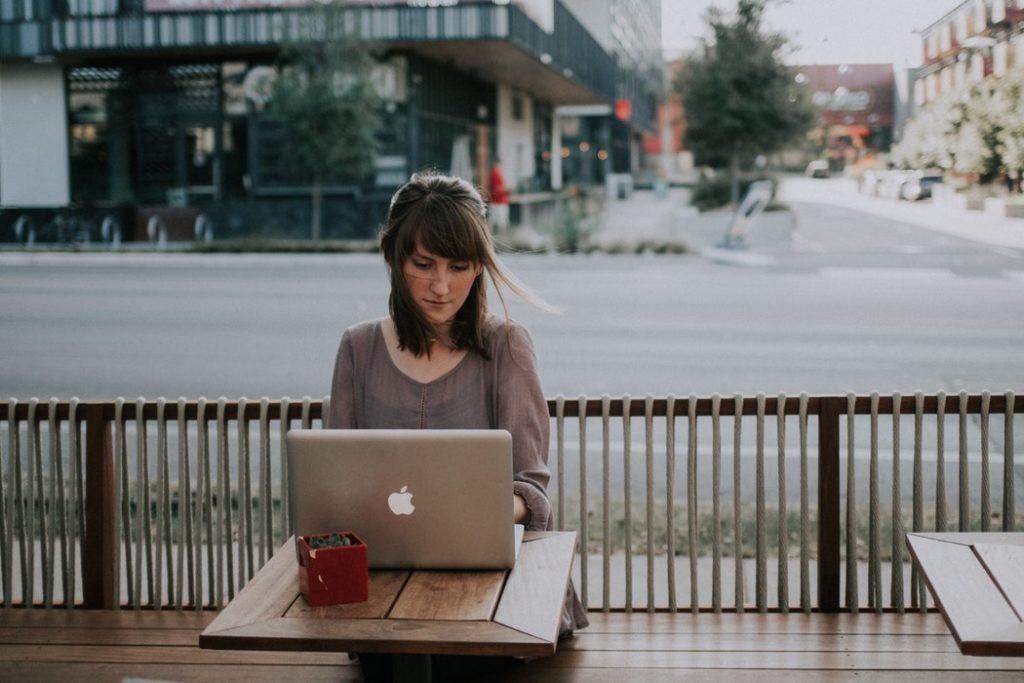 tips en niches affiliate marketing