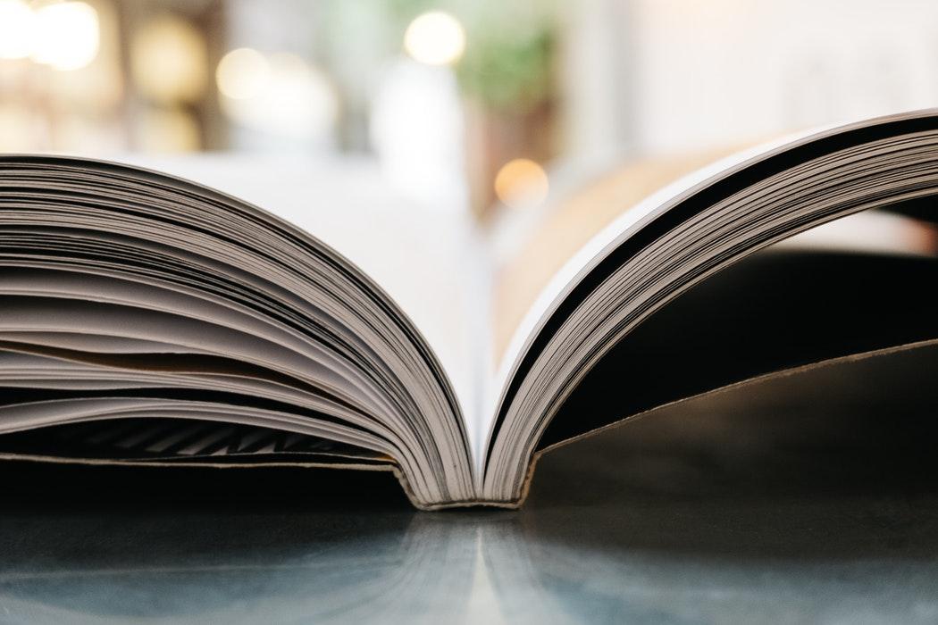 beste boeken voor odnernemende coaches