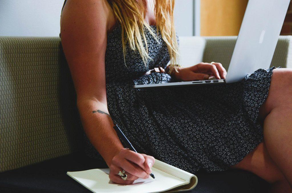 beste business coaches voor vrouwelijke ondernemers