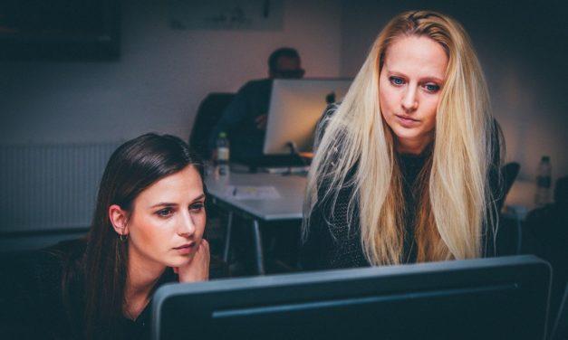 De top 10 beste business coaches voor vrouwen [2021 Update]
