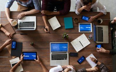 Top 10 Beste Communicatiebureaus Van Nederland [2021 Update]