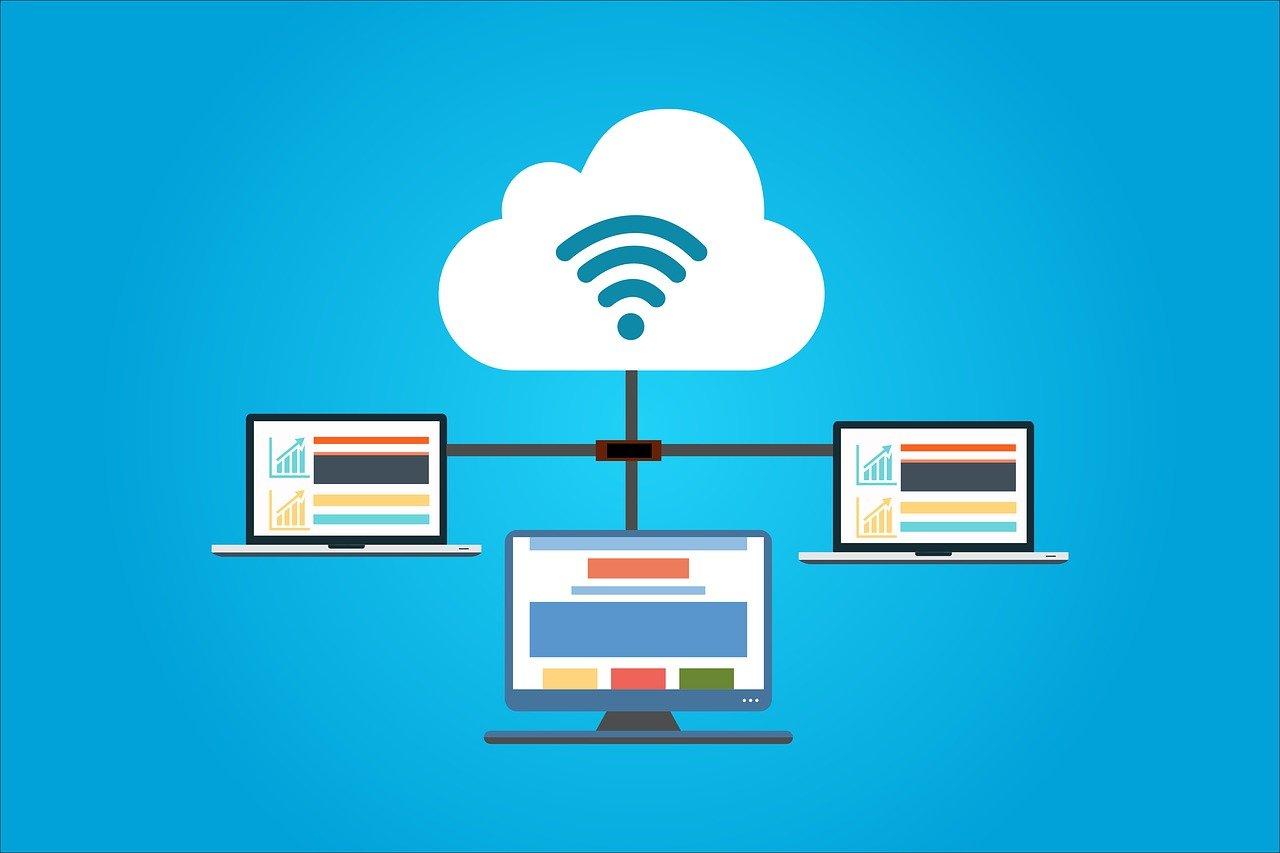 beste premium hosting voor grote sites
