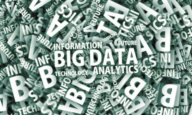 Wat Is Big data? [Uitleg]