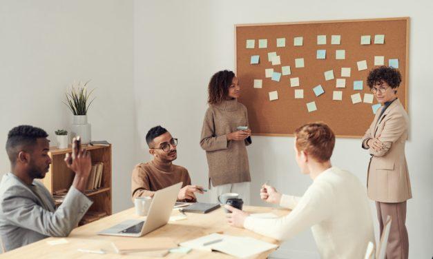 99 Creatieve, Leuke Marketing- & Promotie-Tips [Ideeënlijst]