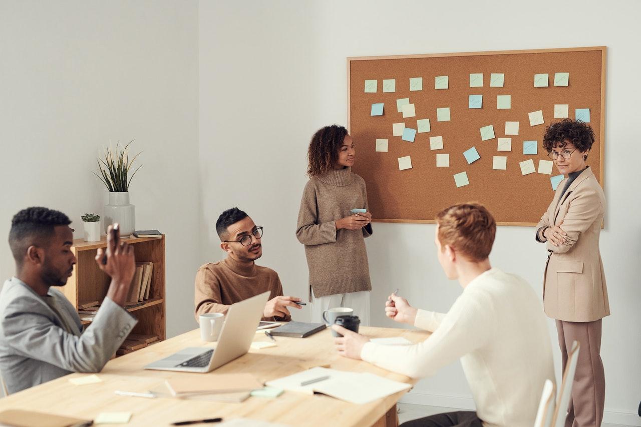 creatieve leuke marketing ideeen lijst