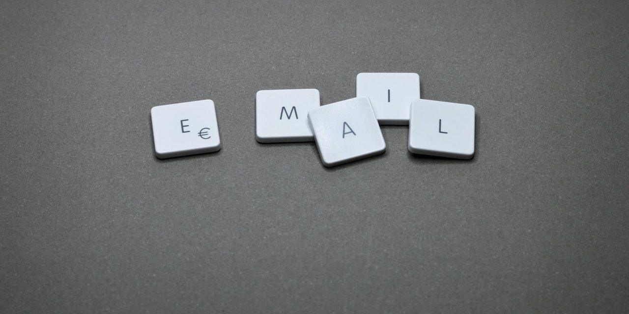 40 Beste E-mail Marketing Tips (Die Je Nog Niet Toepast)