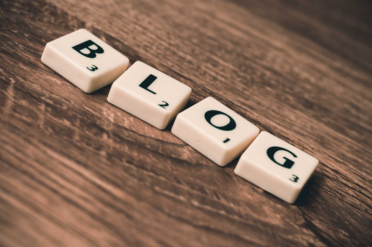 geld verdienen met bloggen tips