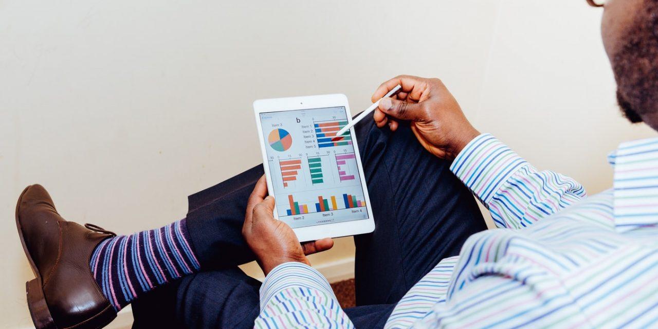 geld-verdienen-met-vragenlijsten-online-ervaringen