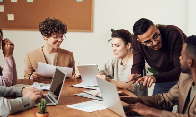 100 marketingactiviteiten die je nu direct kunt doen [Lijst]