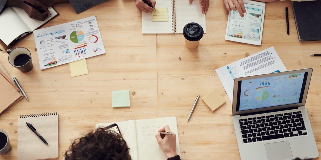 170 Beste Marketing-Ideeën Voor Ieder Bedrijf [Lijst]